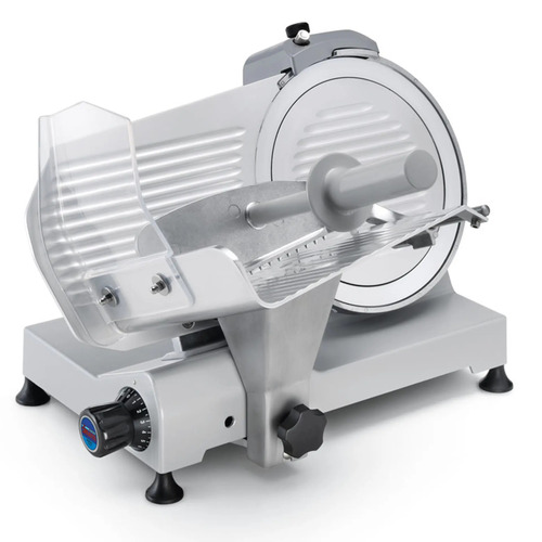 MEAT SLICER SIRMAN SMART
