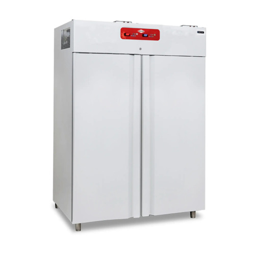 DRUG AND VACCINE REFRIGERATOR EMPERO EMP.MED. 20