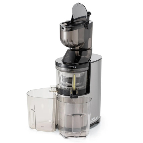 SLOW JUICER SIRMAN EKTOR 37