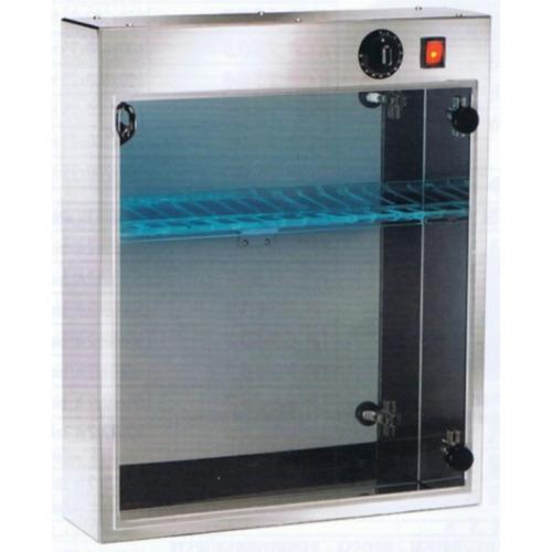 Various Kitchen Machines