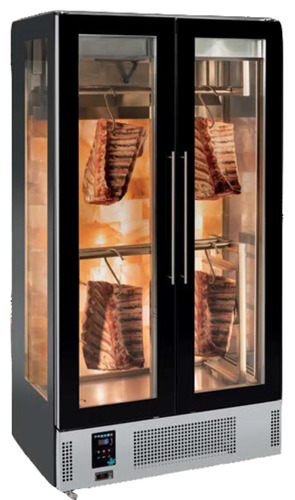 DRY AGE MEAT FRENOX DR10GHM