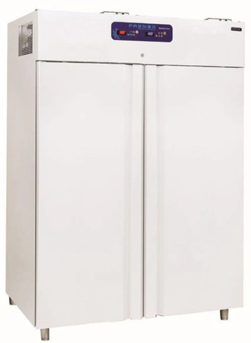 DRUG AND VACCINE REFRIGERATOR FRENOX MN10