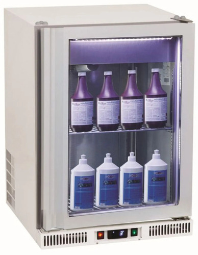 MEDICAL REFRIGERATOR FRENOX MSN1