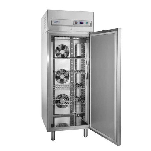 THAWING CABINET FRIULINOX AT GN2