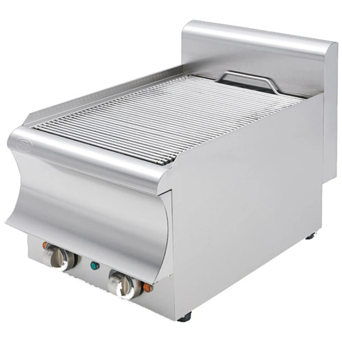 ELECTRIC GRILL SINGLE VIS GE