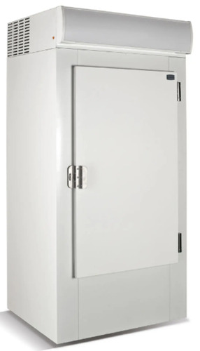 ICE BOX KONTEX 30