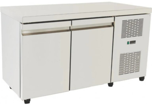 FREEZER COUNTER KONTEX PAGN140MF