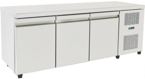 FRIDGE COUNTER KONTEX PAGN185MF