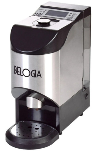 GREEK COFFEE MACHINE BELOGIA KRAL
