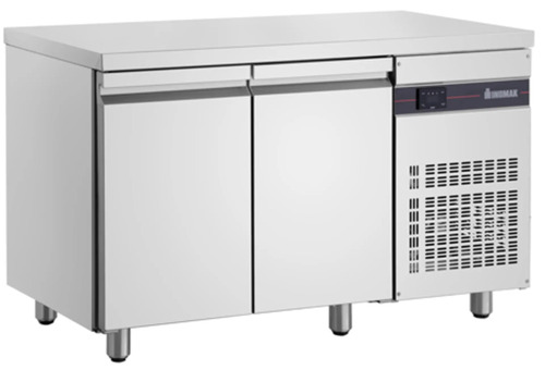 Refrigerated Counter INOMAK PNN99