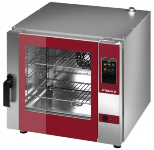 ELECTRIC OVEN PRIMAX PROF PLUS TDE-106