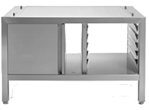 SUPPORTSTAND FOR OVENS