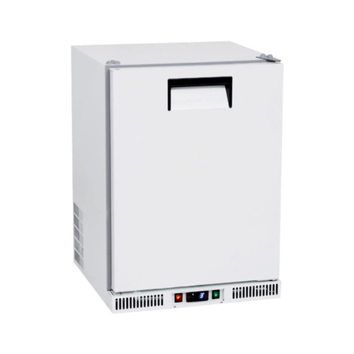 MEDICAL REFRIGERATOR EMPERO  EMP.MED.MSN\L 1