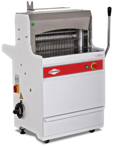 BREAD SLICER EMPERO 3002