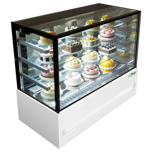 PASTRY REFRIGIRATOR DISPLAY FORCAR EDEN15