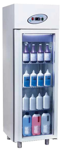 MEDICAL REFRIGERATOR FRENOX MN4