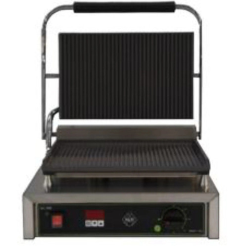 TOAST MACHINE GC 500 SMART