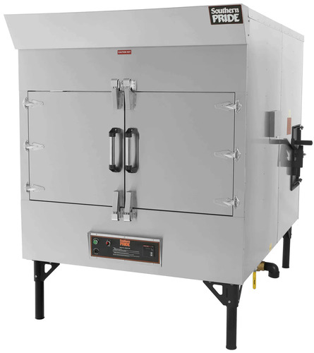 GAS SMOKER SOUTHERN PRIDE SP-700